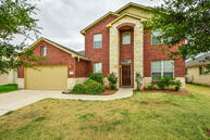 30122 Diamond Dove Georgetown TX, 78628