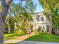 340 North Oakhurst Drive # 205 Beverly Hills CA, 90210