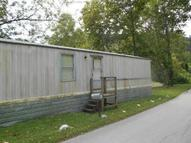 296 Gapview Drive Cannelton WV, 25036