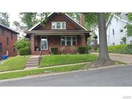 7611 Teasdale Avenue Saint Louis MO, 63130