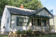 463 South Tanner Avenue Kankakee IL, 60901