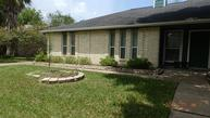 19538 Hollowlog Dr Katy TX, 77449