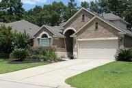 115 Clearmont Place Montgomery TX, 77316