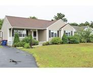 307 Lunns Way Plymouth MA, 02360