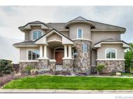 10087 South Shadow Hill Drive Lone Tree CO, 80124