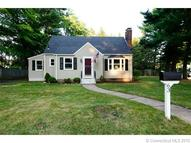 63 Turnbull Road Manchester CT, 06042