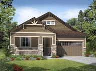 13625 West 64th Place Arvada CO, 80004