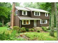 68 Carriage Dr Tolland CT, 06084