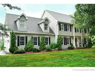 825 Mountain Rd Suffield CT, 06078