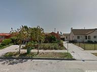 Address Not Disclosed Los Angeles CA, 90047