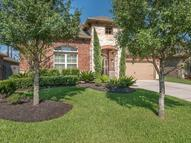 427 Holly Branch Ln Kemah TX, 77565