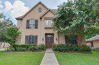 5212 Patrick Henry St Bellaire TX, 77401