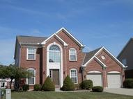 8242 Misty Shore Drive West Chester OH, 45069
