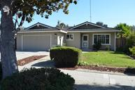 4730 Williams Rd San Jose CA, 95129