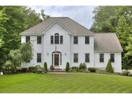 21 Colburn Hollis NH, 03049
