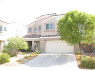 417 Orchid Oasis Ave North Las Vegas NV, 89031