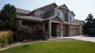 7958 S. Country Club Parkway Aurora CO, 80016