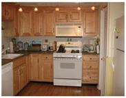 30 Lakeview Dr East Wareham MA, 02538