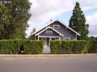 42435 Nw Sunset Ave Banks OR, 97106