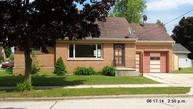 2717 School St Two Rivers WI, 54241