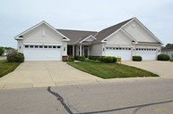 6128 Glenarbor Dr Maineville OH, 45039