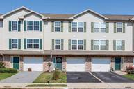 545 Fisher Drive York PA, 17404