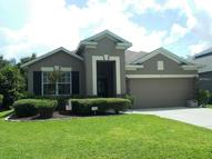 653 Dartford  Ct Debary FL, 32713