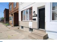 436 N Gross St Philadelphia PA, 19151
