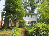 3 Beacon Hill Road Baltimore MD, 21207