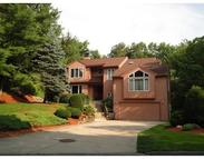 3 Spring Valley Rd. Worcester MA, 01609