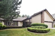 611 West Whiting Lane Arlington Heights IL, 60004