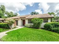 2916 Silver Bell  Ct Palm Harbor FL, 34684