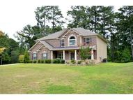 1262 English Manor Circle Stone Mountain GA, 30087