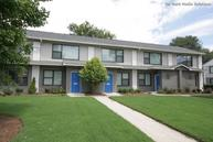 CoHo Apartment Homes Apartments Atlanta GA, 30309
