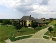 5 Peregrine Circle Heath TX, 75032