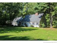 48 Hickory Hill Rd Simsbury CT, 06070