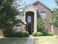 4515 Maple Shade Ave Sachse TX, 75048