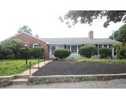 34 Beverly Ave Marblehead MA, 01945
