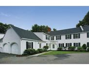 66 Fairgreen Pl Chestnut Hill MA, 02467