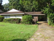 606 Pineridge Place Mobile AL, 36609