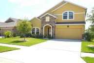 1535 Litchfield Drive West Melbourne FL, 32904