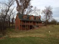 1 Laurel Ct Galena IL, 61036