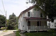 1010 W 5th St Perry IA, 50220