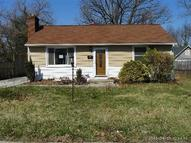 2813 Kirtland Ave District Heights MD, 20747