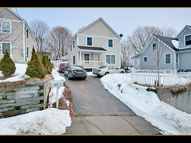 23 John St Norwich CT, 06360