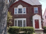 3549 Lynnfield Rd Shaker Heights OH, 44122
