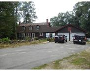 24 Old  Wales Road Monson MA, 01057