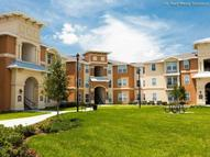 Grove Park Apartment Homes Apartments Port Saint Lucie FL, 34952