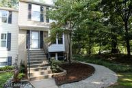 6014 Wild Ginger Court Columbia MD, 21044