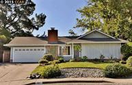 21 Fafnir Pl Pleasant Hill CA, 94523